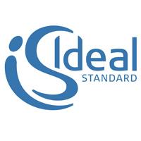 ideal-standard-logo
