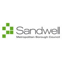 sandwell-logo