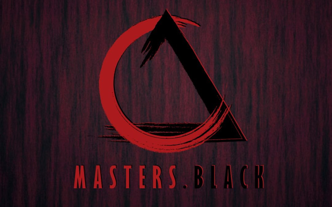 Masters Black Label