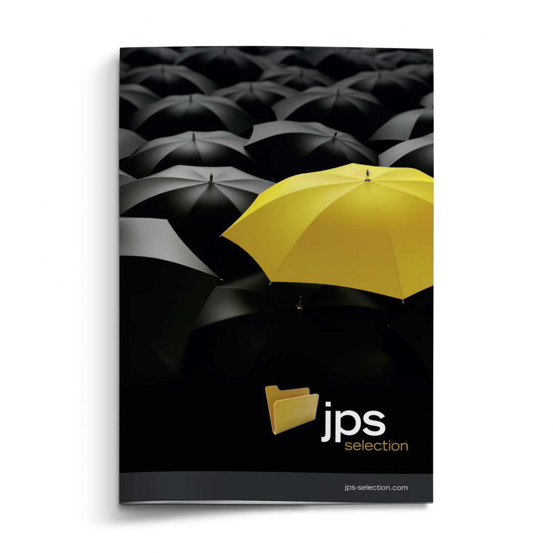 JPS Selection – Programme