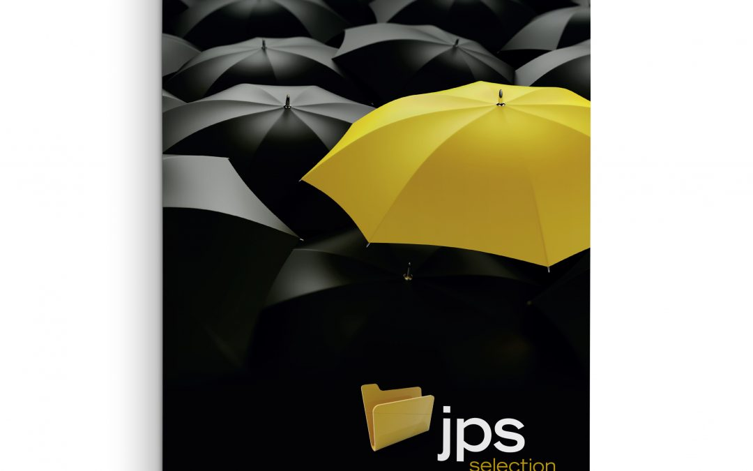 JPS Selection – Programme